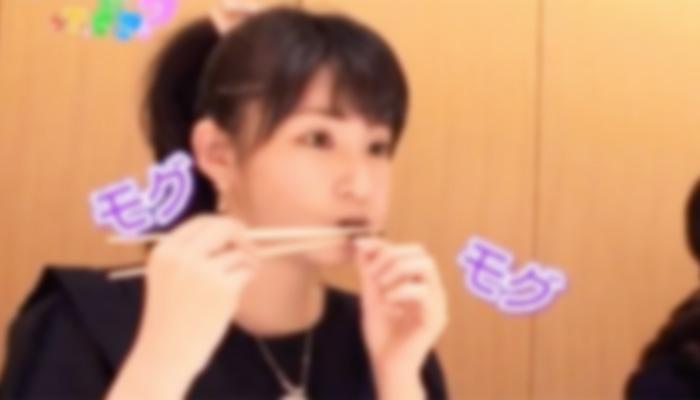 乃木坂46 流行語まとめ 2015
