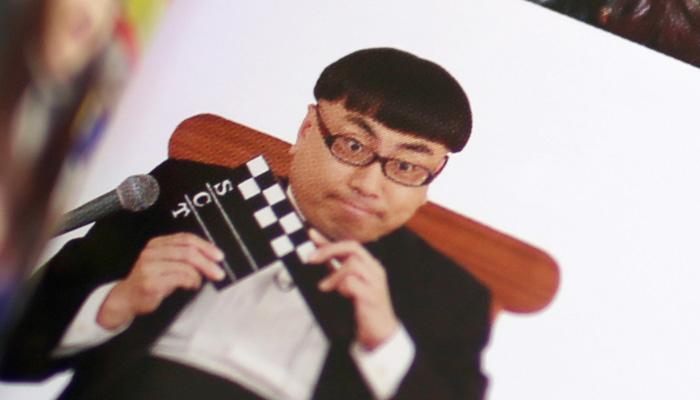乃木坂46バースデーメール