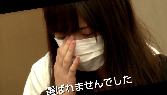 乃木坂46 ドキュメンタリー映画